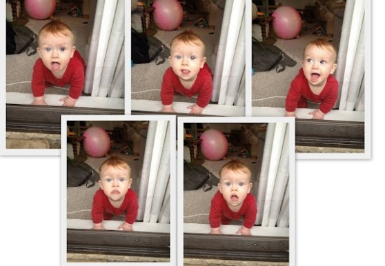 Window Fun